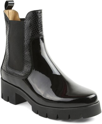 Andre Assous Macey Chelsea Boot