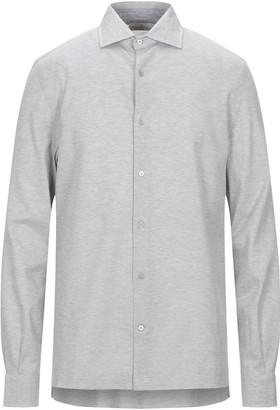 Della Ciana Shirts