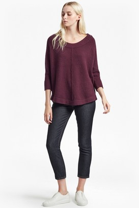 French Connection Autumn Flossy Round Neck Jumper