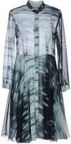 Trou Aux Biches Short dresses - Item 34690778