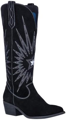 Dingo Star is Born Boot