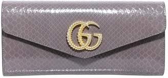 Gucci GG Marmont Clutch Bag
