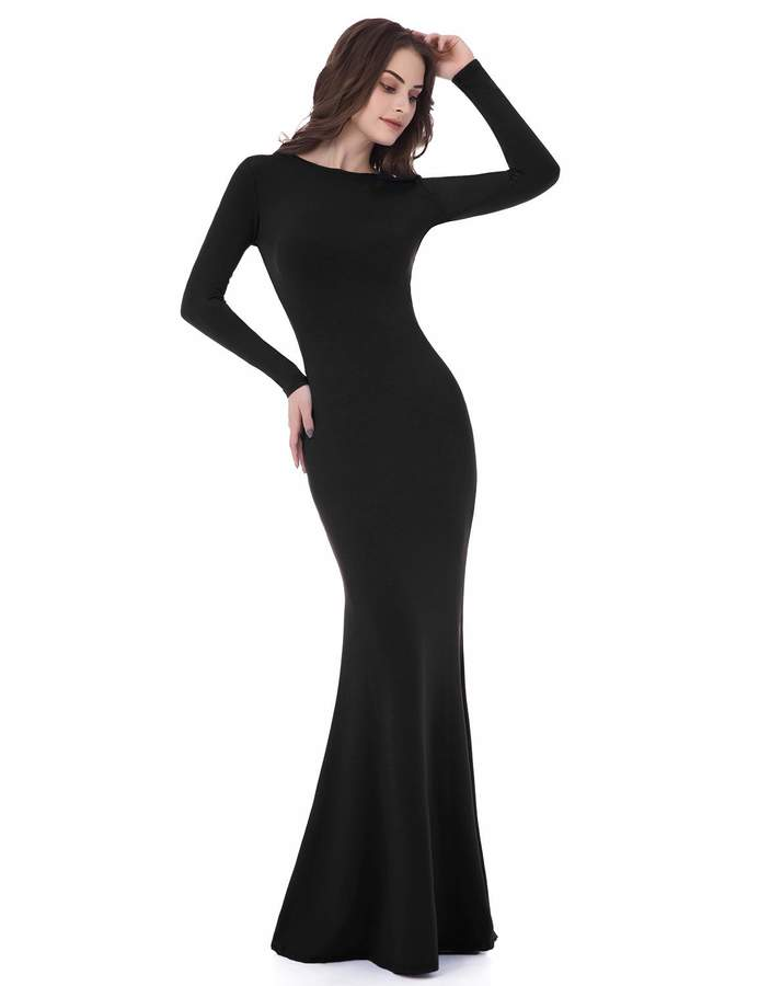 b95484f3c00 Ball Dresses And Gowns - ShopStyle Canada