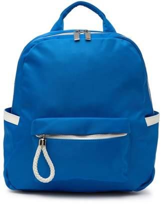 Deux Lux Shopbop Exclusive Nylon Backpack