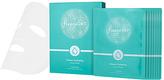 Freeze 24-7 Freeze Intense Hydrating Mask Pack
