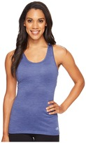 The North Face Adventuress Tank Top Women's Sleeveless