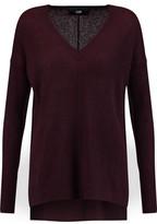Line Judes Cashmere Sweater
