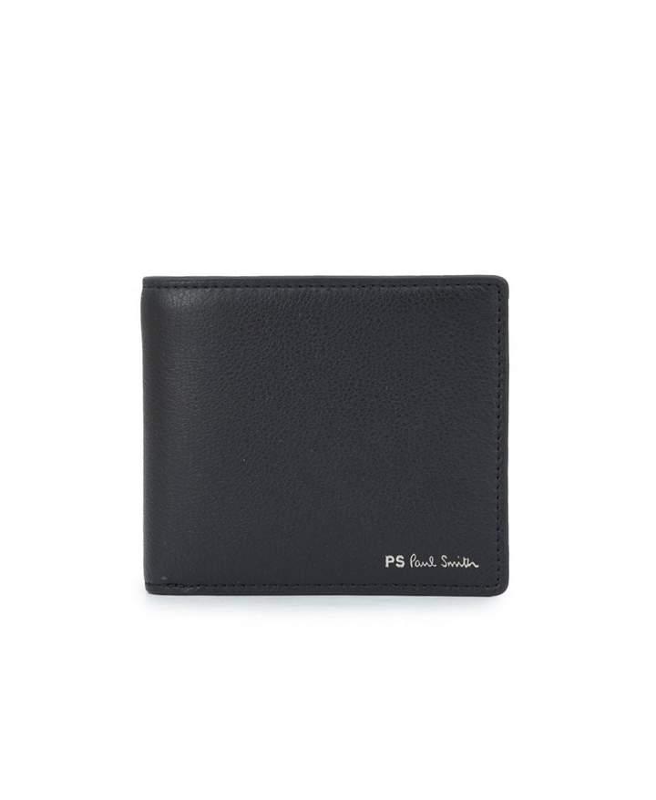 3412b4c934798f Paul Smith Interior Stripe Wallet - ShopStyle UK