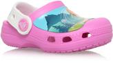 Crocs Frozen Fever Clog K
