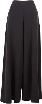 Ultrachic Polyester Trousers