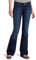 Levi's Women's 524 Low-Waist Bootcut Jean