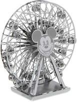 Disney Mickey's Fun Wheel Metal Earth 3D Model Kit