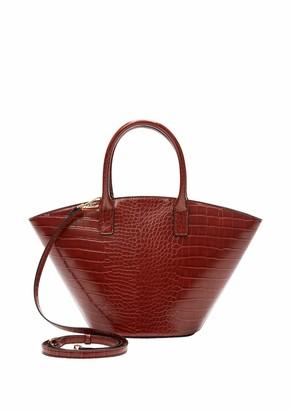 s.Oliver (Bags) Women's Shopper