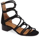 Corso Como Women's Jenkins Block Heel Sandal
