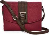 Rosetti Bernadette Mini Crossbody Bag