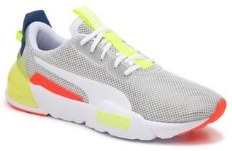 Puma Cell Phase Sneaker - Men's