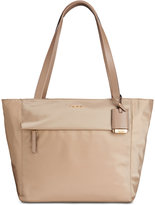 Tumi 25% Off Voyageur Small Tote