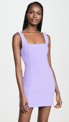 Bec & Bridge Gemma Mini Dress