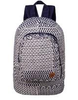 Roxy Keeper Backpack