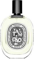 Diptyque Women's Tam Dao Eau de Toilette