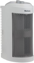 Holmes True HEPA Mini Tower Allergen Remover, HAP706-U