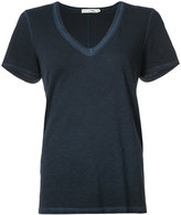 Rag & Bone Jean v-neck T-shirt