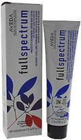 Aveda Full Spectrum Protective Permanent Creme Hair Color 3N - Natural Medium