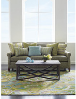 Company C Green with Envy Willow Area Rug Rug