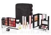 Trish McEvoy The Power of Makeup® Confident Planner Collection