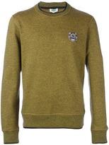 Kenzo 'Mini Tiger' sweatshirt