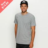 City Beach As Colour Staple T-Shirt