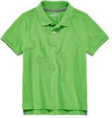 Arizona Piqu Polo - Preschool Boys 4-7