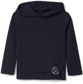 Gap Long sleeve hoodie rashguard