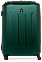 "Timberland Gilmanton 28\"" Hardside Spinner Suitcase"