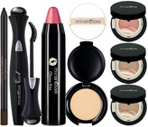 Mirenesse Best 8 Makeup Starter Collection