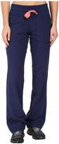 Marmot Kira Lined Pants