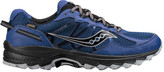 Saucony Men's Excursion TR11 GTX Trail Running Shoe