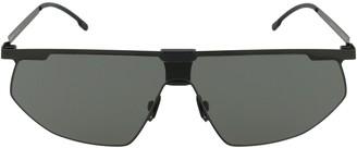 Mykita X Bernhard Willhelm Paris Sunglasses