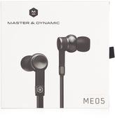 MASTER & DYNAMIC MEO5 in-ear headphones