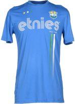 Etnies T-shirts
