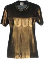 Douuod T-shirts - Item 12106688