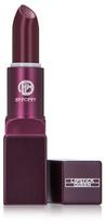 Lipstick Queen Bete Noire Collection Lipstick