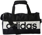 adidas Originals Lin Per TB XS Black