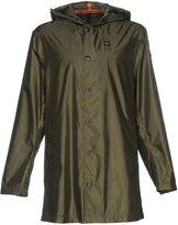 Blauer Full-length jackets