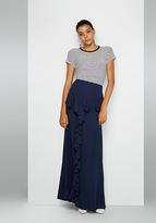Fame & Partners Metz Skirt