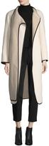Max Mara Women's Jolly Wool Coat
