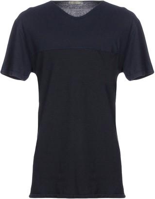 Boglioli T-shirts
