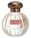 Tocca Beauty Cleopatra Collection 1.7 oz Eau de Parfum Spray