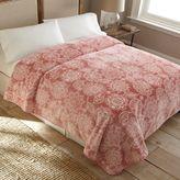 Fantasy Luxury Oversized Queen Blanket