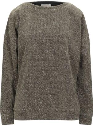Momoní MOMONI Sweatshirts